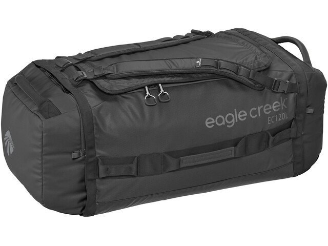 Eagle Creek Cargo Hauler Duffel 120 L / XL black
